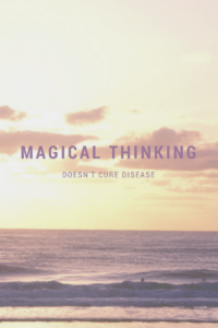 magical-thinking
